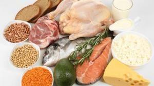 Beberapa Kesalahan Fatal Saat Mengkonsumsi Protein