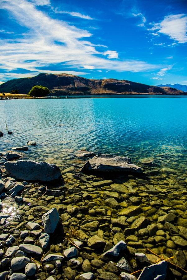 lake side 2