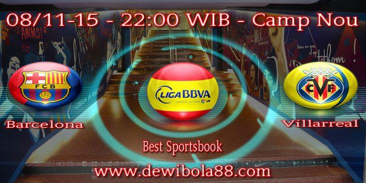 Dewibola88.com   SPAIN LA LIGA   Barcelona vs Villarreal   Gmail        :  ag.dewibet@gmail.com YM           :  ag.dewibet@yahoo.com Line         :  dewibola88 BB           :  2B261360 Path         :  dewibola88 Wechat       :  dewi_bet Instagram    :  dewibola88 Pinterest    :  dewibola88 Twitter      :  dewibola88 WhatsApp     :  dewibola88 Google+      :  DEWIBET BBM Channel  :  C002DE376 Flickr       :  felicia.lim Tumblr       :  felicia.lim Facebook     :  dewibola88