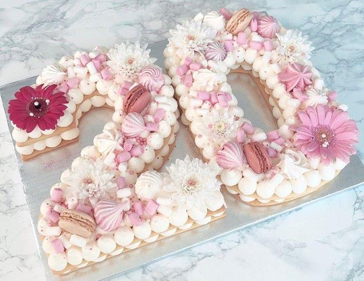 Strange Pin By Kallie Mciver On Specialty Cakes Beautiful Birthday Cakes Personalised Birthday Cards Akebfashionlily Jamesorg
