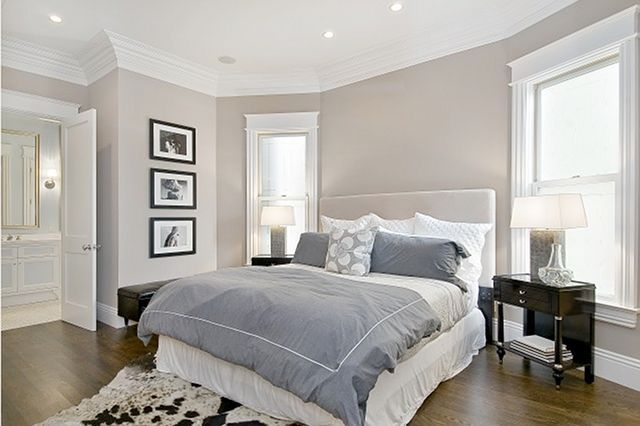 Image result for fixer upper master bedrooms