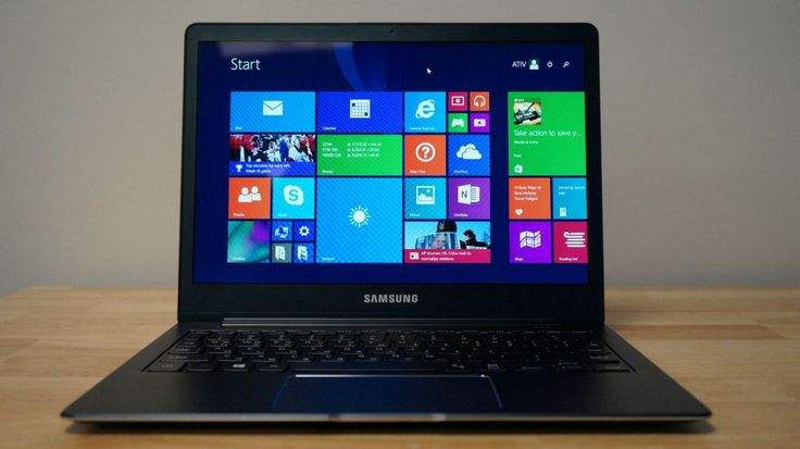 Hands on : Samsung Ativ Book 9 (2015) review | Apple's arch nemesis stays the course with its smallest and sharpest Ultrabook yet, a potential MacBook Air Retina rival. Reviews | TechRadar