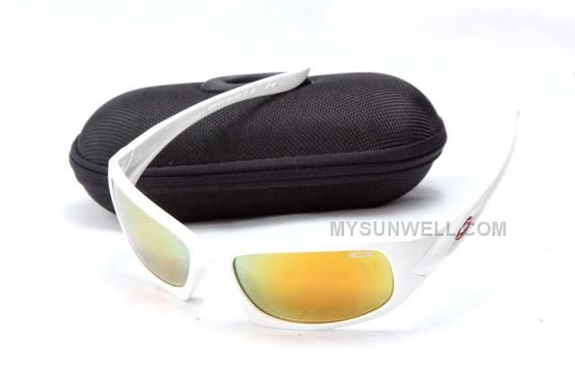 http://www.mysunwell.com/oakley-active-sunglass-9324-white-frame-yellow-lens-cheap.html OAKLEY ACTIVE SUNGLASS 9324 WHITE FRAME YELLOW LENS CHEAP Only $25.00 , Free Shipping!
