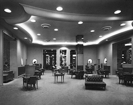 85 best images about historic houston on pinterest for 22 salon houston