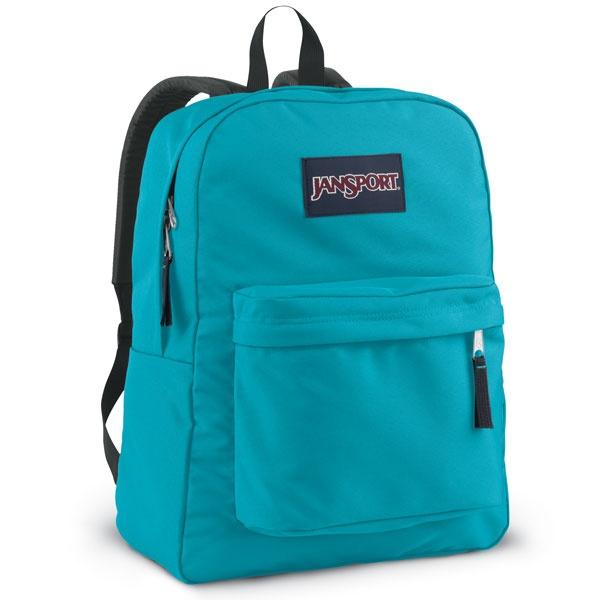 98 best images about Jansport backpack on Pinterest | Hiking ...