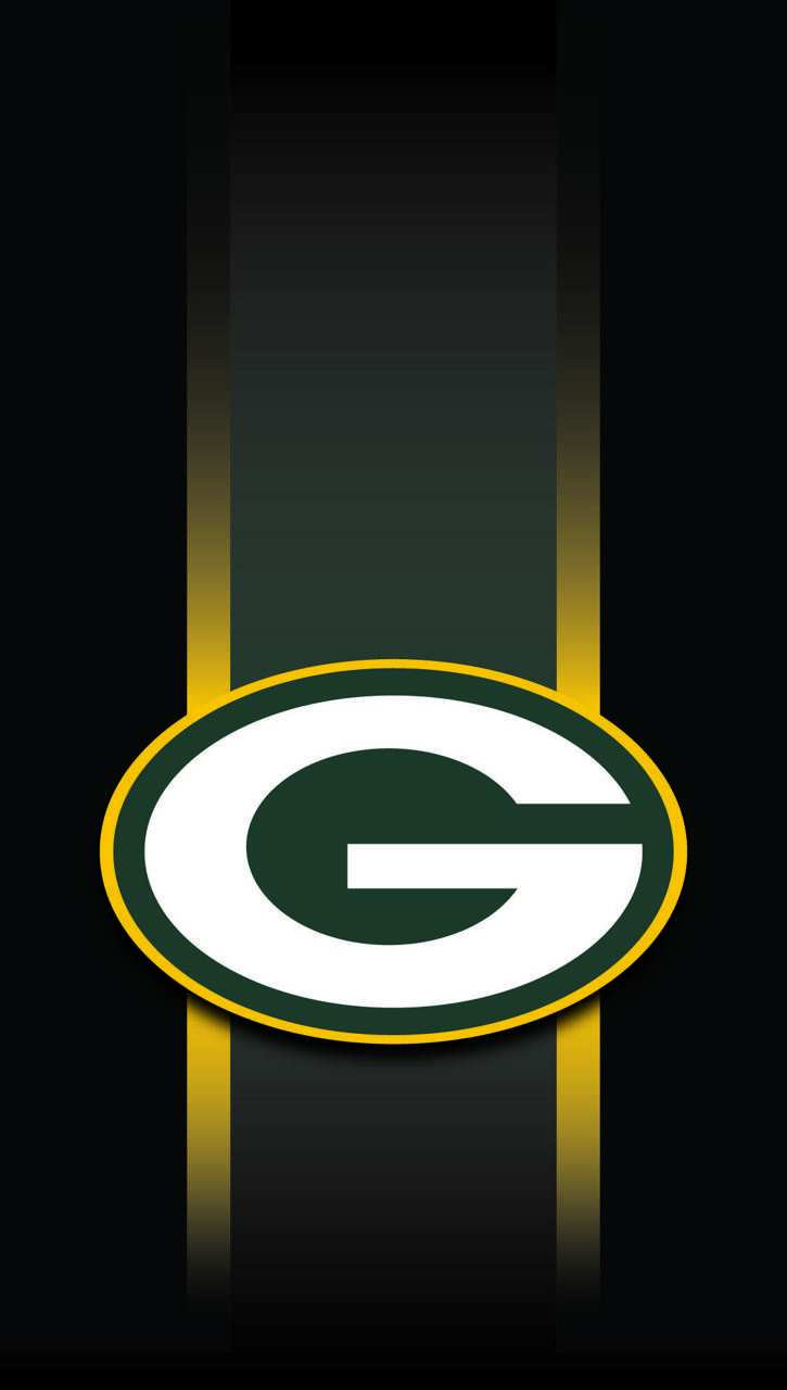 Green Bay Packers Green Bay Packers Wallpaper Green Bay Packers Art Green Bay Packers Logo
