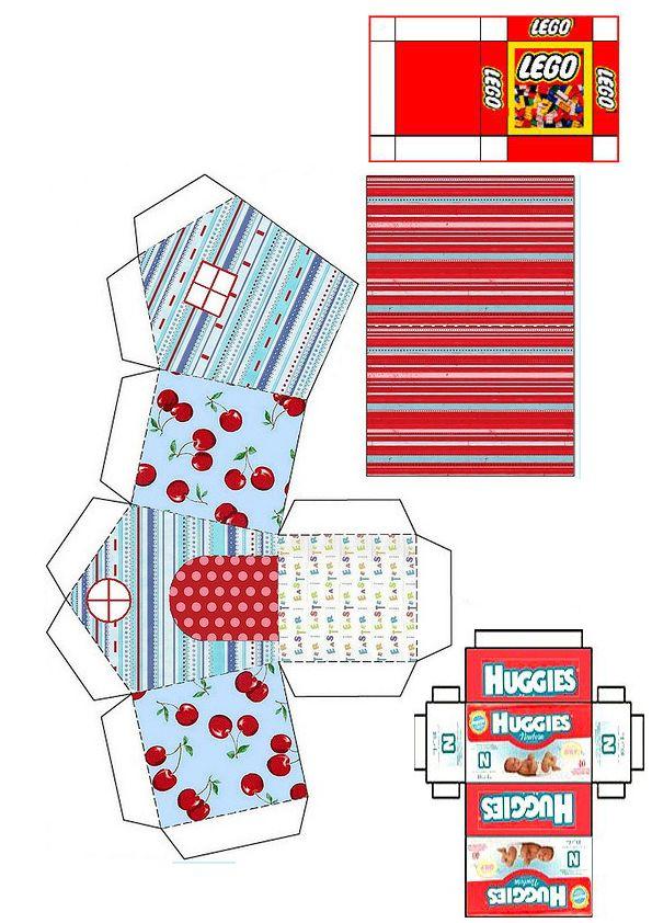 jouets-papier-imprimer-poupees copie
