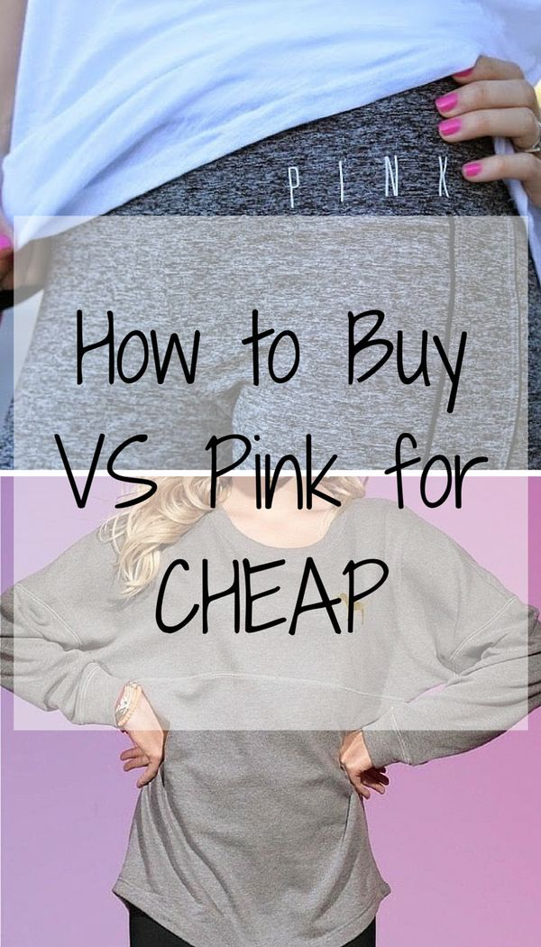 Find the best deals for VS Pink, UGG Australia, Nike, and many more! All items up to 70% off. Click the image above to download the free Poshmark app today.