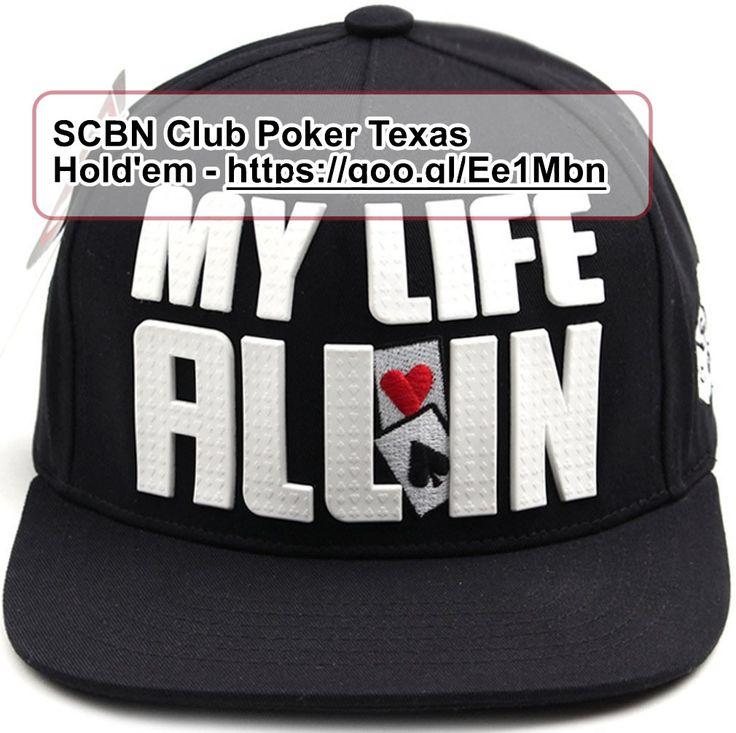 """siti poker online gratis"" : SCBN Club Poker Texas Hold'em"