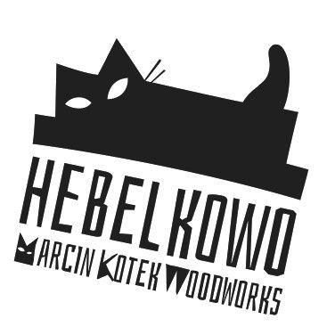 hebelkowo - Tabliczki/szyldy