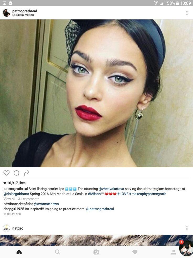 makeup artist resume%0A Make Up Hair