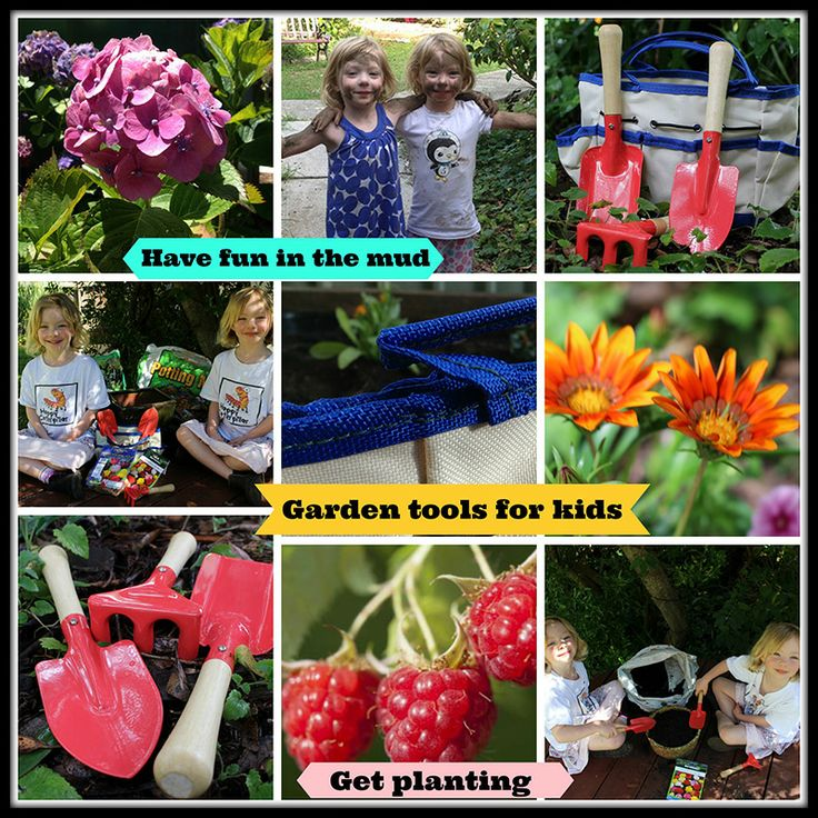 Gardening for kids is great for the child's development. Time away from computers, TV's and other screens is beneficial for growth. Spend time outdoors with our garden tool set for children. http://happycaterpillar.com.au/5-ways-that-i-helped-my-children-quickly-gain-confidence/ #outdoors #gardening #gardentoolsetforkids #spring #summer #sunshine #kids #children