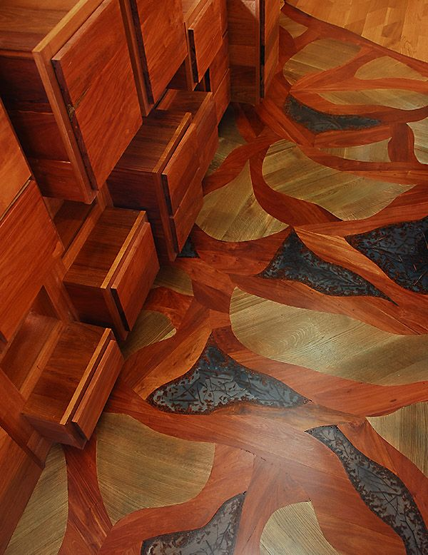 71 Best Wood Floors Images On Pinterest Wood Flooring