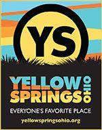 Corner Cone | Business Directory | Yellow Springs, Ohio - 8/21