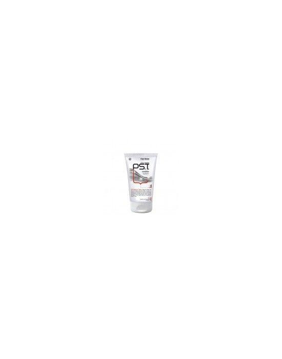 FREZYDERM PS.T. CELL BALANCE CREAM STEP3 75ML Χρήση Καθημερινή τακτική χρήση.Απλώστε τη σε καθαρό δέρμα στην πάσχουσα περιοχή  .Αντιμιτωτική Δράση Larrea Divaricata .Αντιοξειδωτική δράση. Επούλωση έλαιο ελάτης