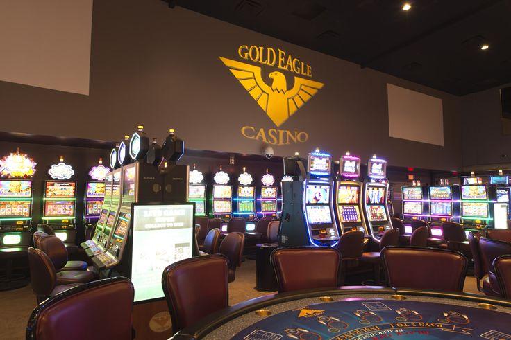 online vegas casino indian spirit