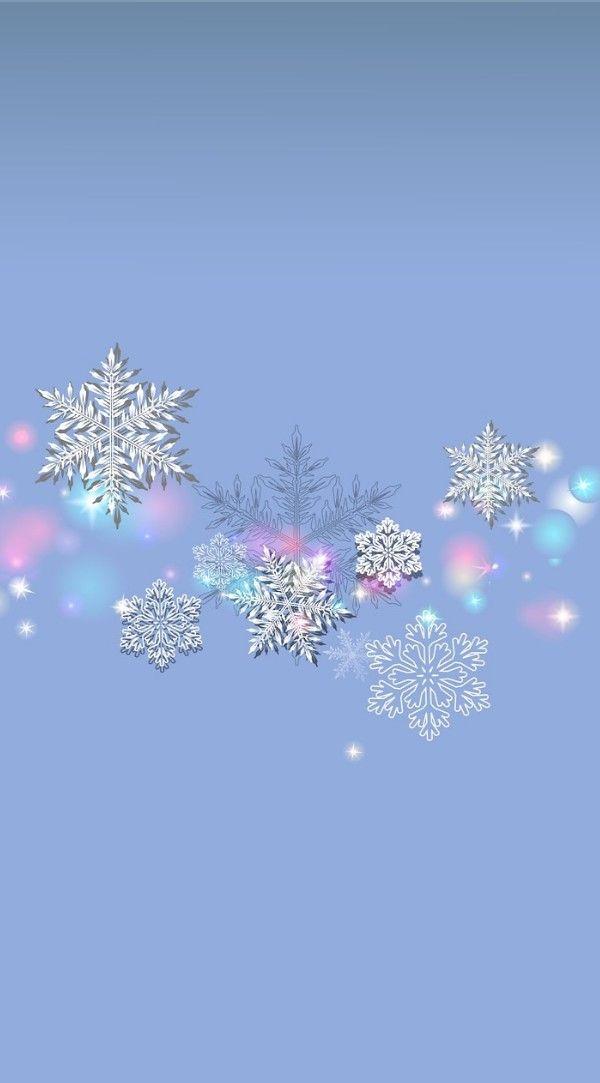Pin By Rosalinda Guajardo On Wallpaper Winter Wallpaper Wallpaper Iphone Christmas Cute Christmas Wallpaper