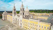 Cultura de Portugal – Wikipédia, a enciclopédia livre