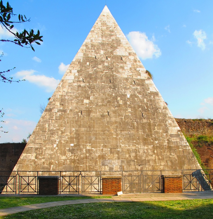49 best images about pyramid houses on pinterest more
