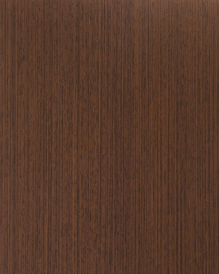 Dark wood, Resolutions and Dark on Pinterest