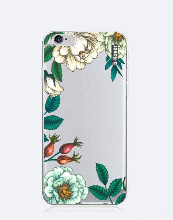 funda-movil-flores-borde-3