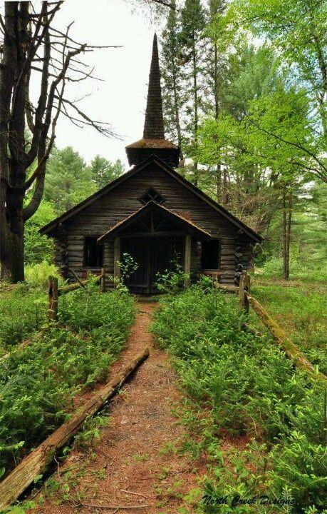 Country #Church| http://churchrosie.blogspot.com