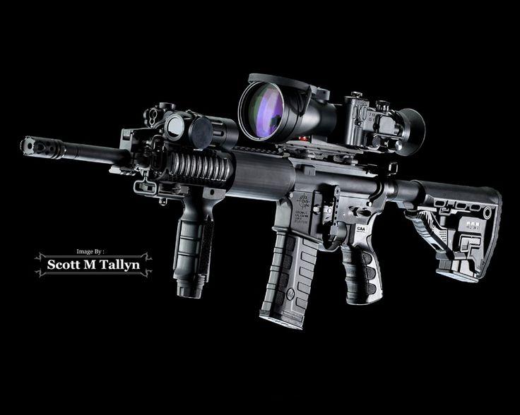 ar 15 calibers - 736×588