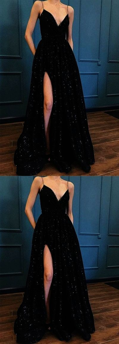 Formal Gown Consignment Near Me Ball Gown Bridal Dress | Evening ...