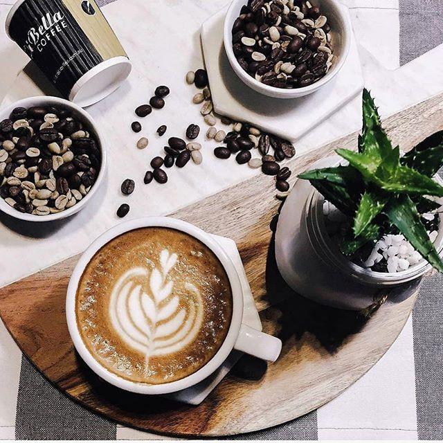 Bowen Hills has some of the best coffee in Brisbane including @dibellacoffees and @bowenarrowcafe. Where do you go to get your favourite cup? . . . . . #coffee #bowenhills #newdevelopment #brisbanerealestate #brisbaneproperty #brisbaneinvestment #investinginbrisbane #property #development #architecture #awardwinning #architecturelovers #luxuryliving #luxurylifestyle #exclusiveaddress #sydney #melbourne #brisbaneanyday #brisbanecity #entrepreneur #brisbanebusiness #brisbanearchitecture…