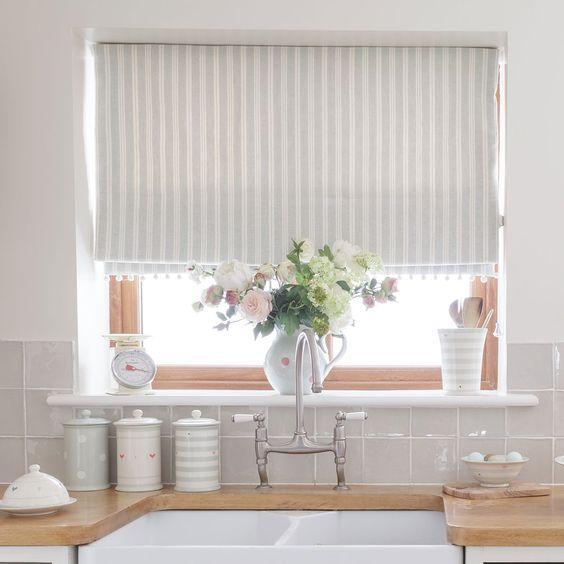 M s de 25 ideas incre bles sobre cortinas infantiles en for Quiero ver cortinas