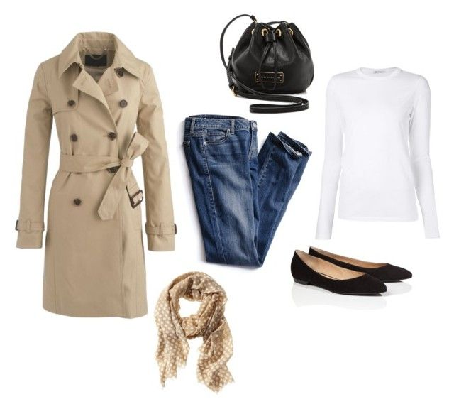 29 by urszulazwiefka on Polyvore