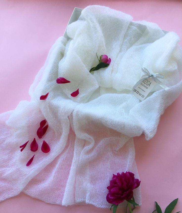 """263 mentions J'aime, 26 commentaires - ВЯЗАНЫЕ ВЕЩИ (@_kosa__) sur Instagram: """"🌺H E L L O, S U M M E R!🌺. #kosaknitwear . .  #knitwear #online #shop #wear #vscocam#streetstyle…"""""""