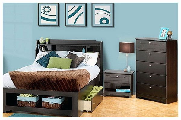 Full Size Bedroom Sets Bedroom Furniture