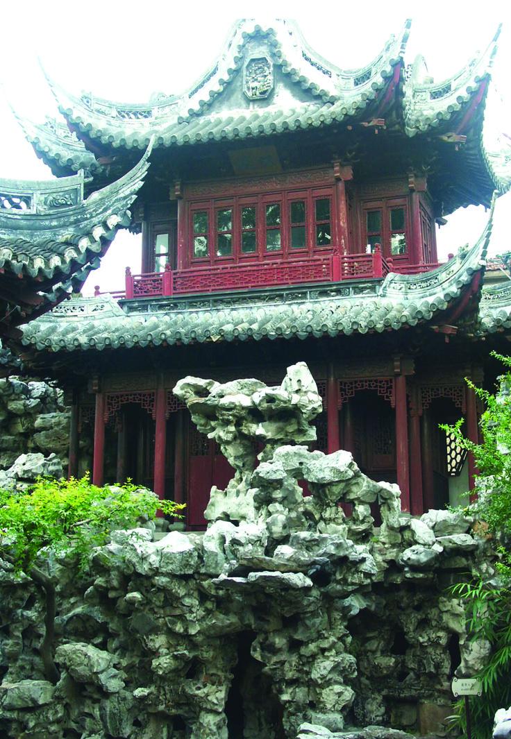 50 best Viaje al corazón de China, en el vientre del dragón. images ...