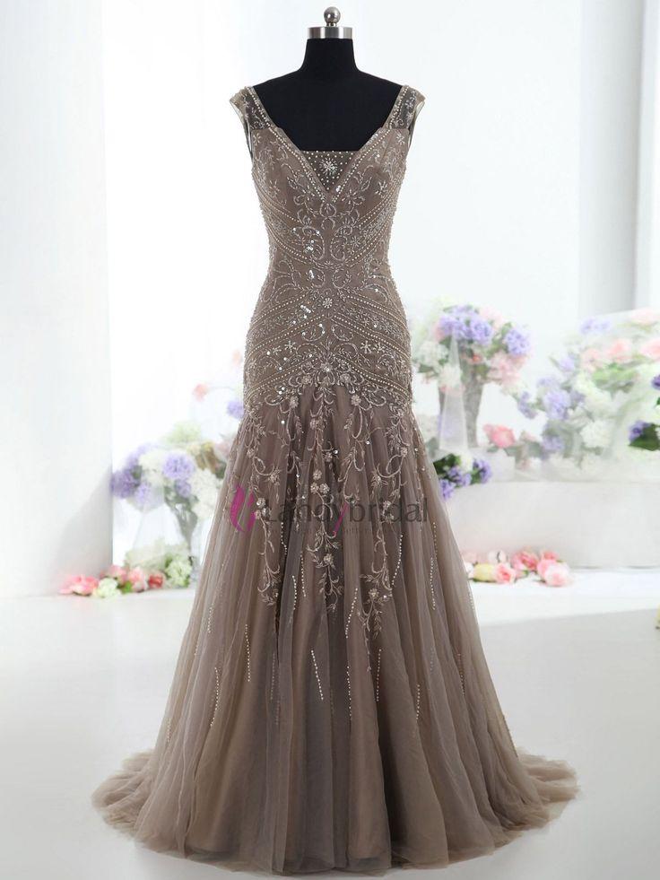 Mother of bride Dress  service@landybridal.co