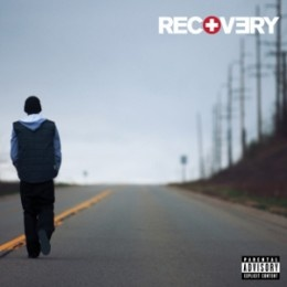 Recovery Album Review