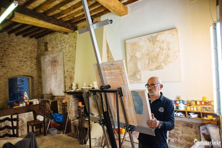 gemmaclarkephotography_elvio-marchionni_portrait-of-an-artist-italy_0000