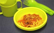 Baby Bolognaise Recipe - Baby