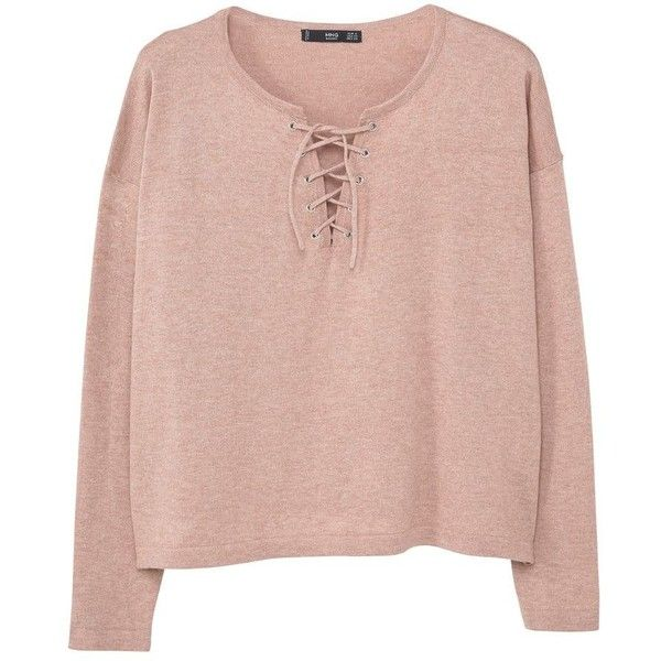 Best 25  Pink long sleeve tops ideas on Pinterest | Pink shirts ...