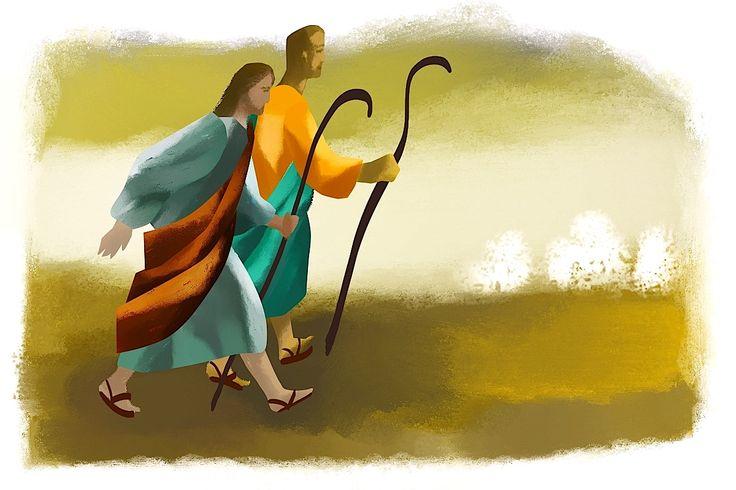"""LECTIO DIVINA: Evangelio del Domingo XV del tiempo ordinario, ciclo B, 15 de julio de 2012  Mc 6,7-13  """"Destinados en la persona de Cristo  a ser santos,  por iniciativa de Dios,  para que la gloria de su gracia  redunde en alabanza suya"""""""