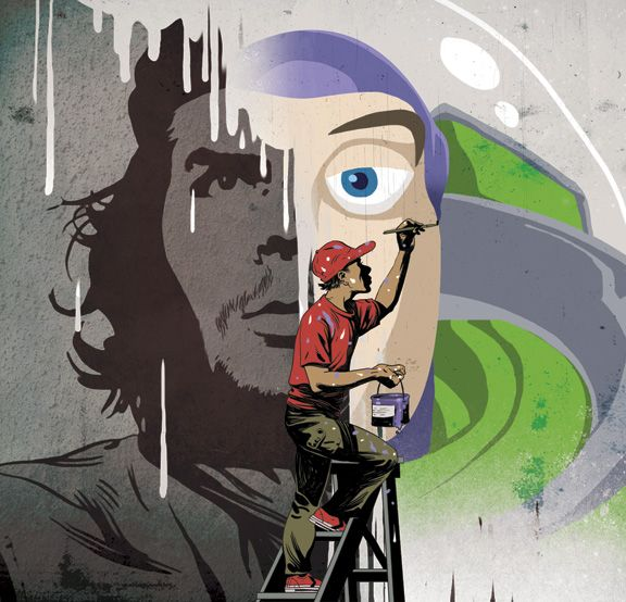 Buzz vs. Che.jpg