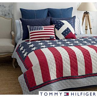 1000 Images About Alex S Bedroom Stars And Stripes