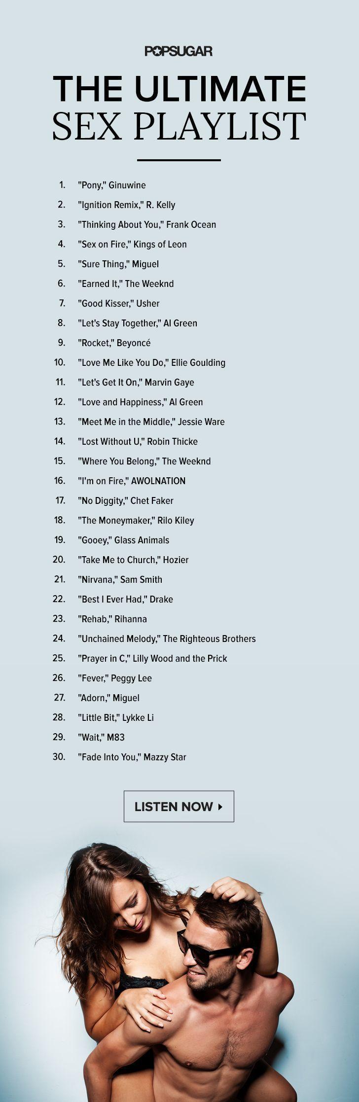 533 best Music images on Pinterest   Playlists, Music lyrics and Lyrics