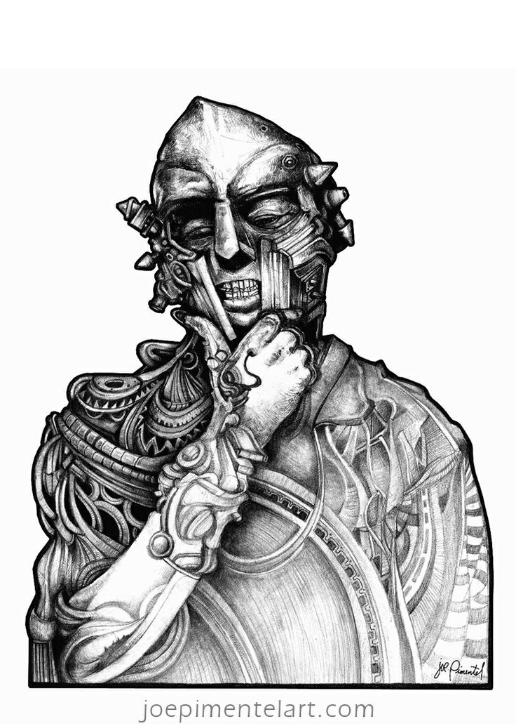 228 best m f d o o m images on pinterest hiphop for Mf doom tattoo