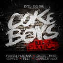 French Montana & Coke Boys - Coke Boys 2 Hosted by Evil Empire - Free Mixtape Download or Stream it