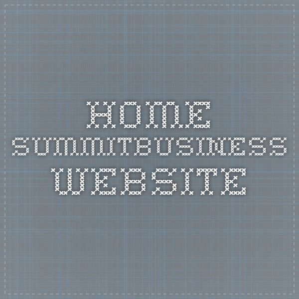 Best 25+ Online registration form ideas on Pinterest Web forms - registration form