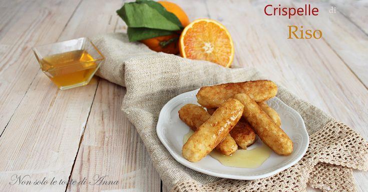 Crispelle+di+riso+-+ricetta+catanese