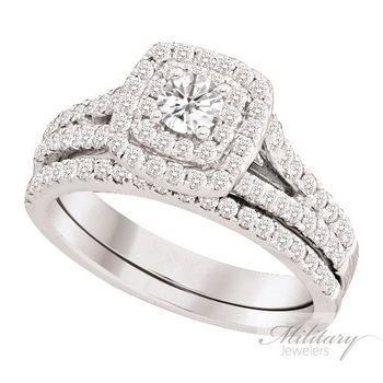 7 Best Engagement Ring Financing Images On Pinterest