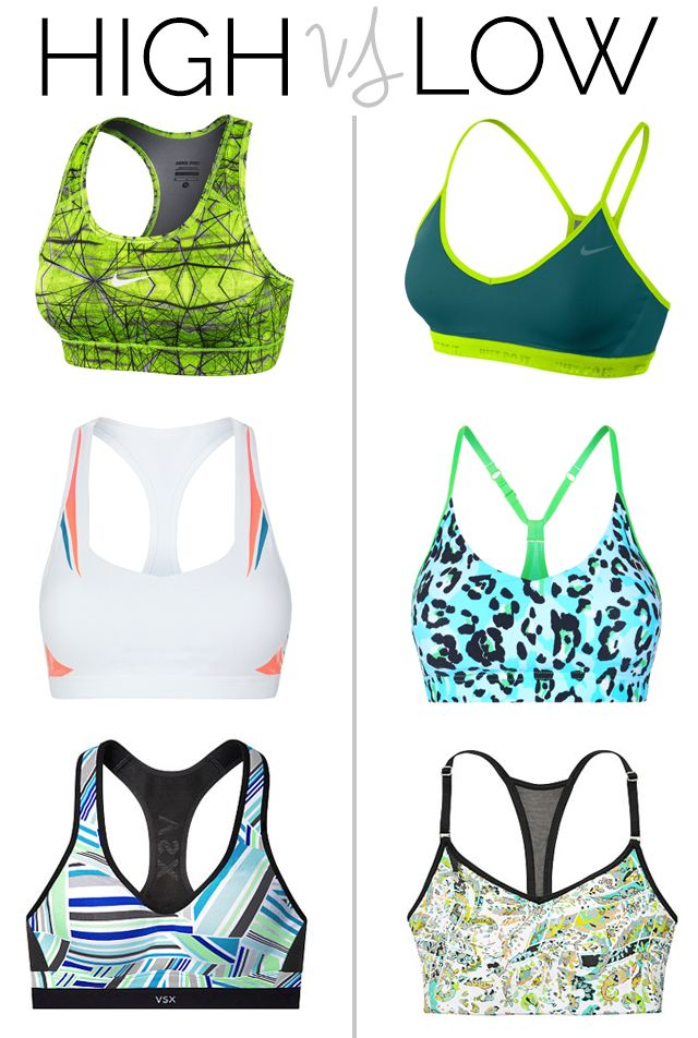 36 best images about sports bra on Pinterest | Sport bras, Sewing ...
