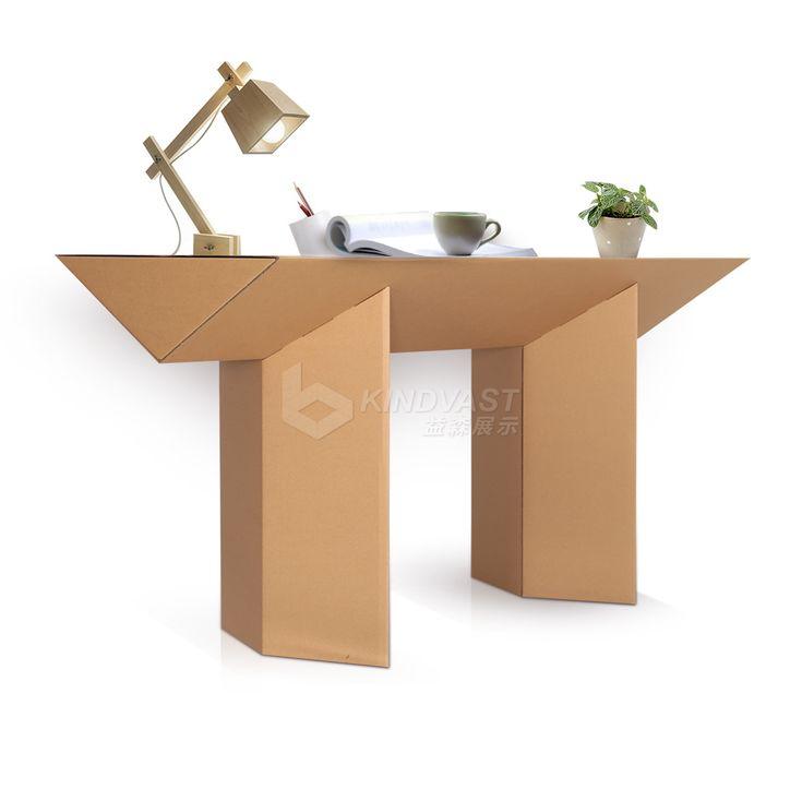 Ashley Furniture Sales Paper: 17 Best Images About POP,POS,POSM On Pinterest